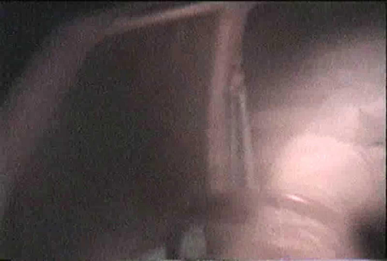 「充血監督」さんの深夜の運動会!! vol.080 ギャル攻め AV無料 101画像 34
