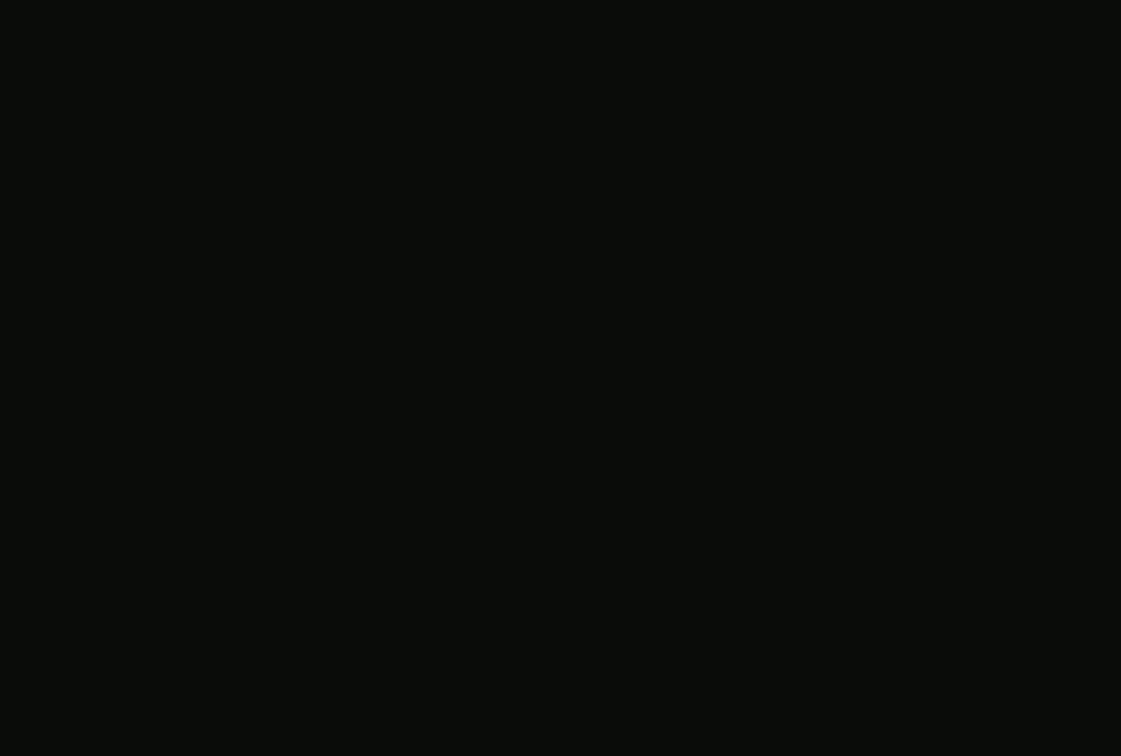 「充血監督」さんの深夜の運動会!! vol.080 セックス  101画像 36