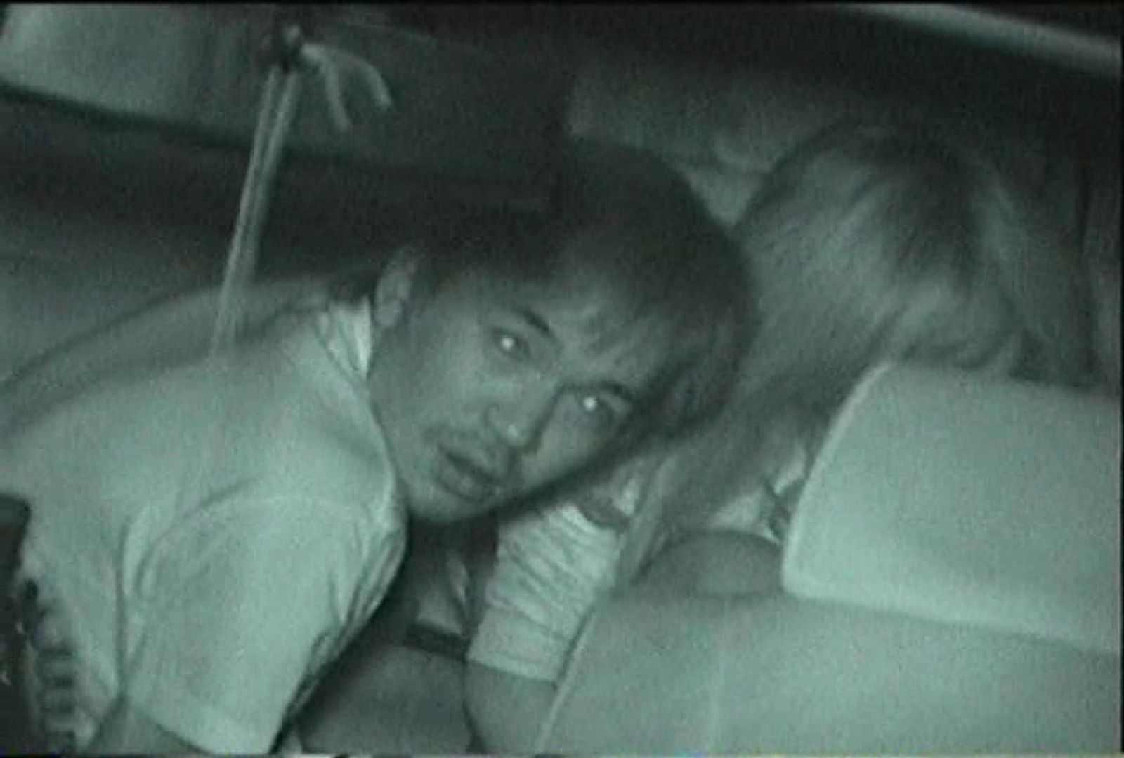 「充血監督」さんの深夜の運動会!! vol.080 ギャル攻め AV無料 101画像 38