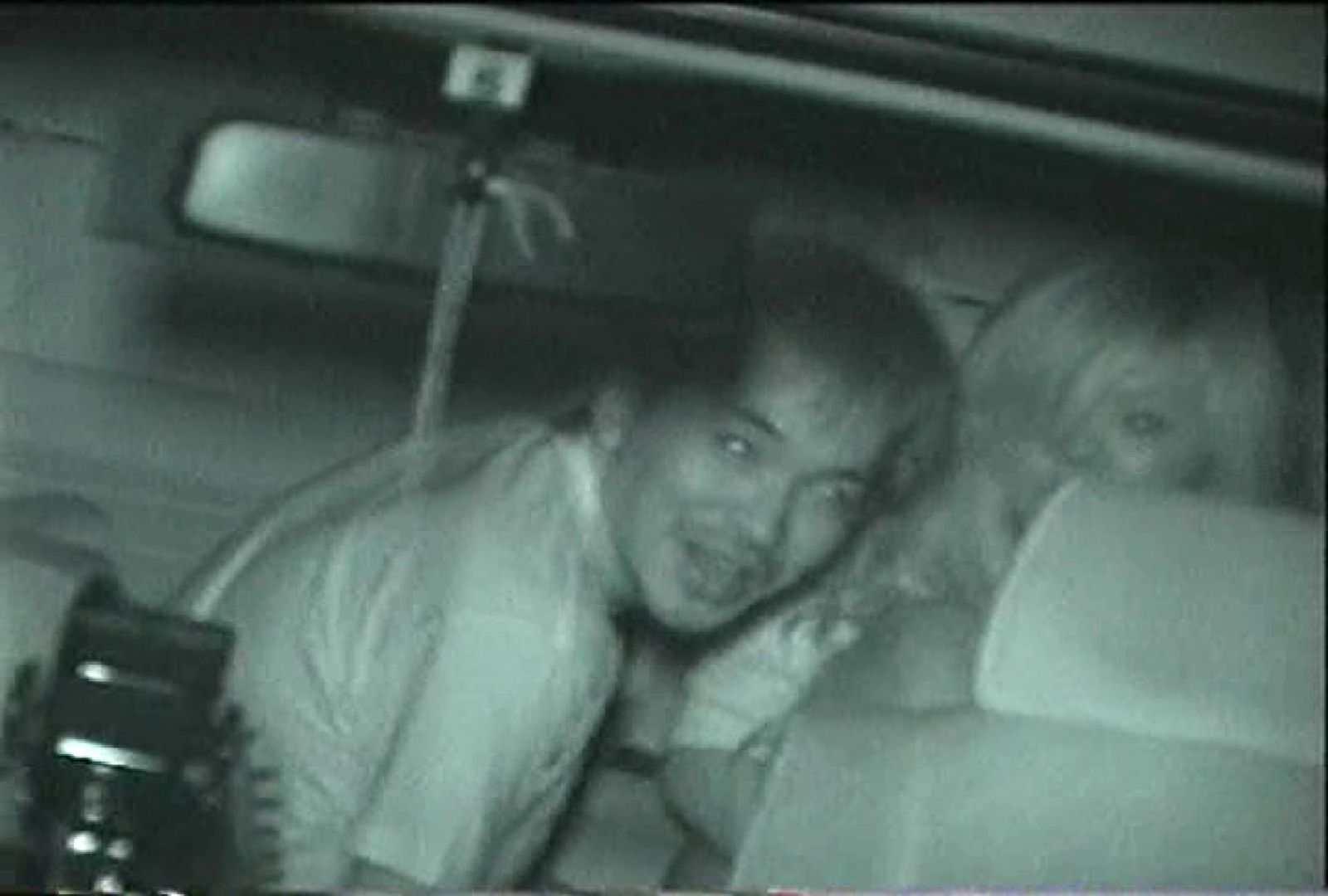「充血監督」さんの深夜の運動会!! vol.080 セックス  101画像 40
