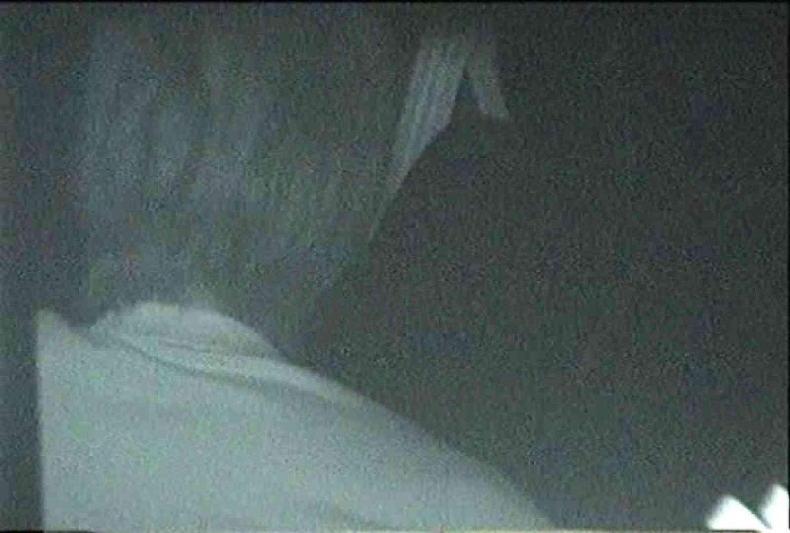 「充血監督」さんの深夜の運動会!! vol.080 ギャル攻め AV無料 101画像 46