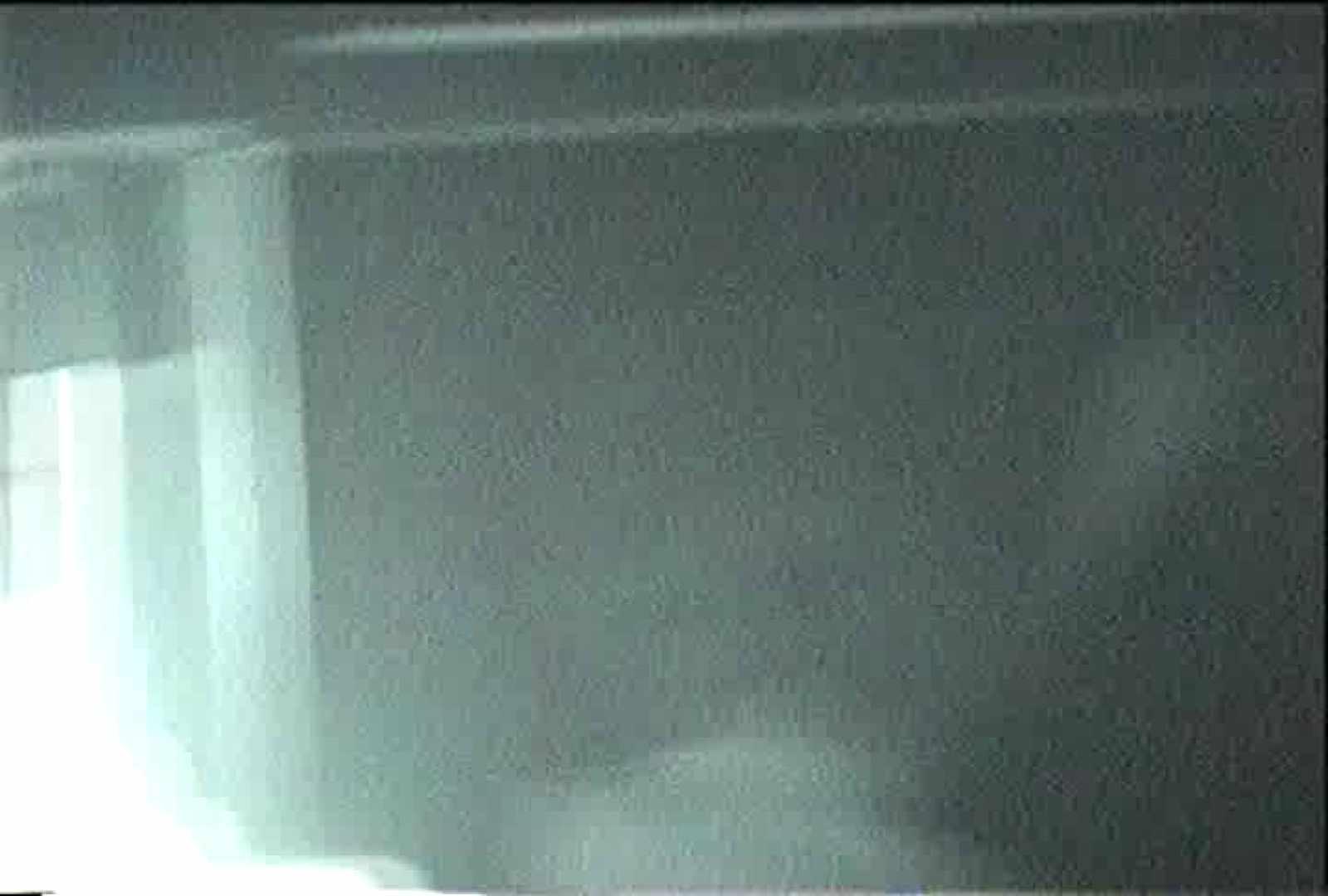 「充血監督」さんの深夜の運動会!! vol.080 カップル オマンコ無修正動画無料 101画像 47