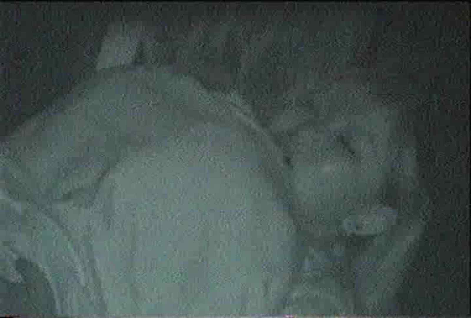 「充血監督」さんの深夜の運動会!! vol.080 カップル オマンコ無修正動画無料 101画像 51