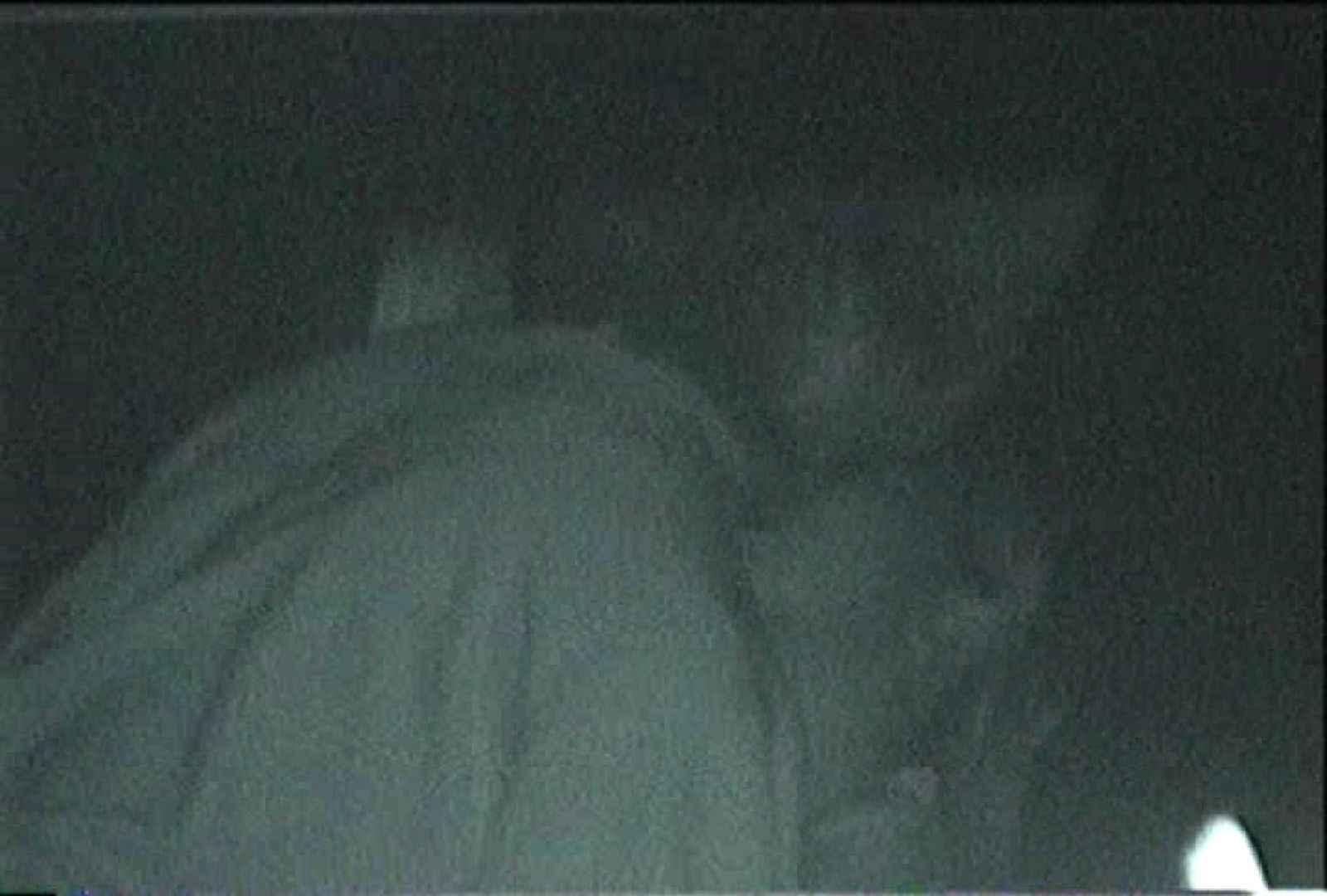 「充血監督」さんの深夜の運動会!! vol.080 セックス   お姉さん攻略  101画像 53