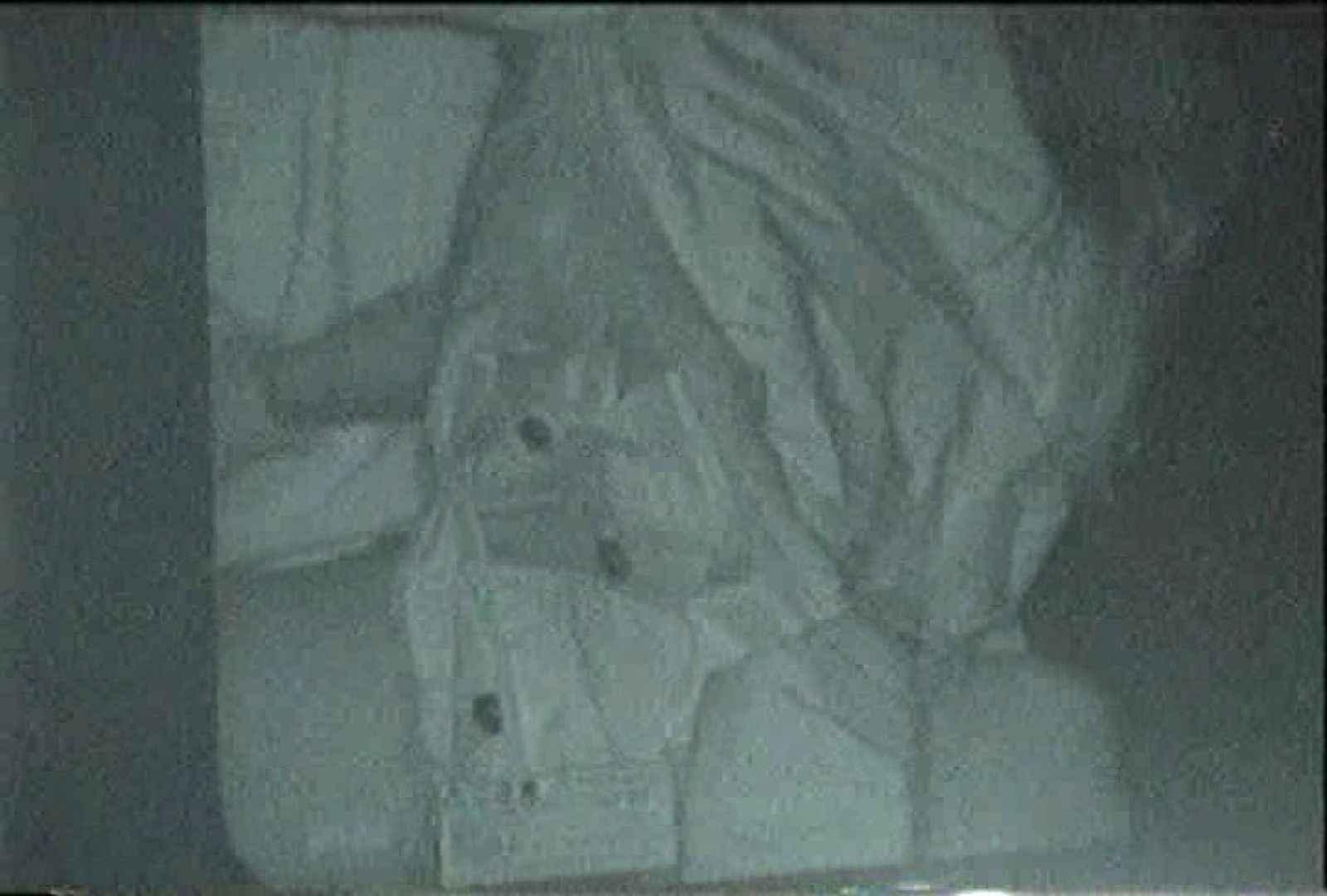 「充血監督」さんの深夜の運動会!! vol.080 ギャル攻め AV無料 101画像 62