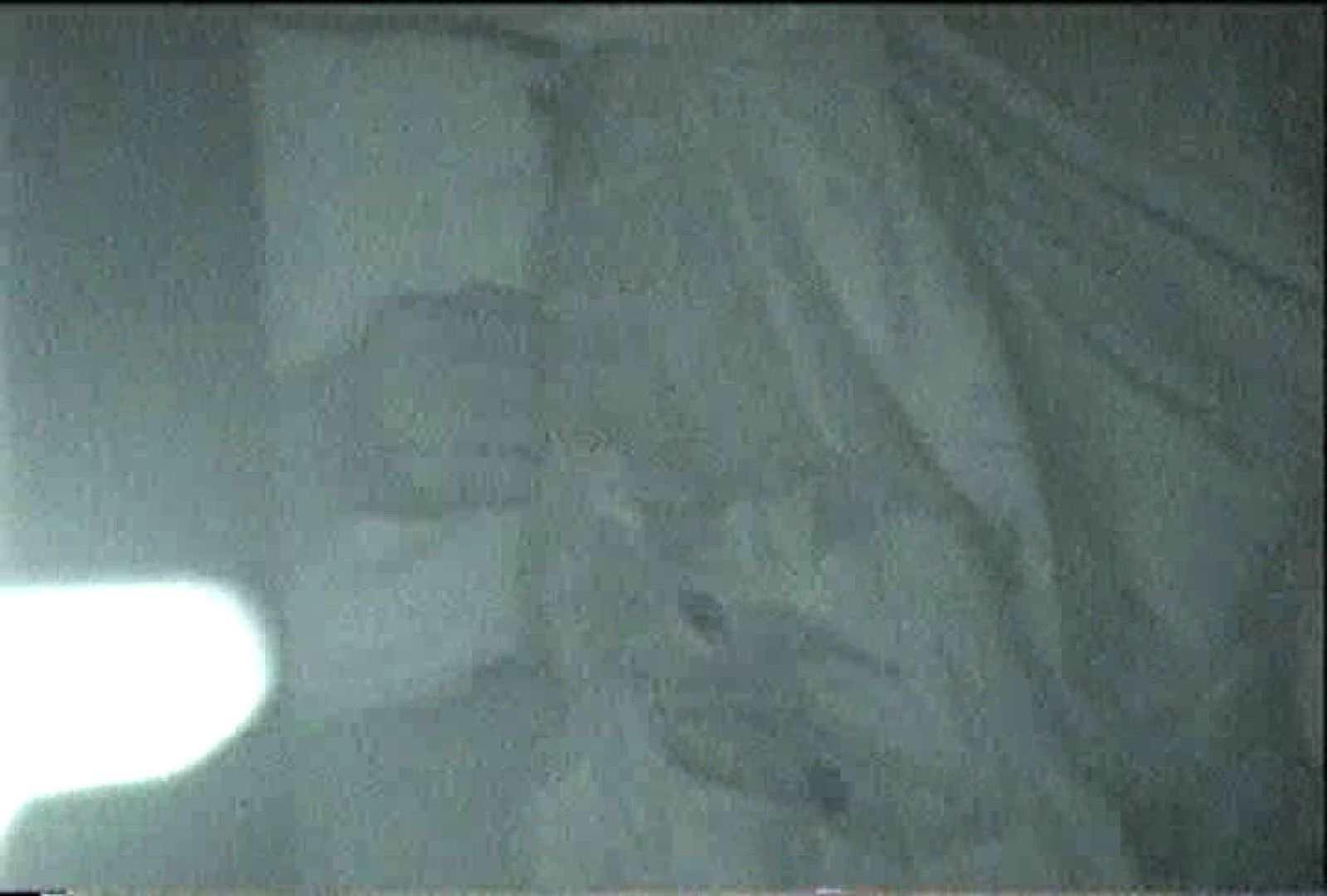 「充血監督」さんの深夜の運動会!! vol.080 カップル オマンコ無修正動画無料 101画像 63