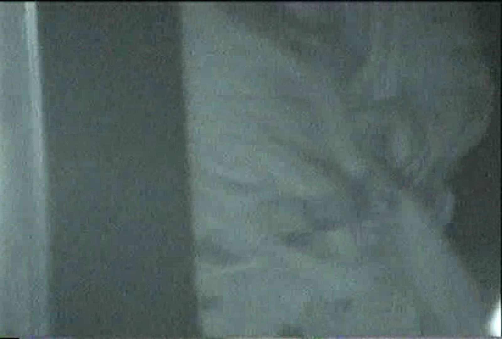 「充血監督」さんの深夜の運動会!! vol.080 セックス   お姉さん攻略  101画像 65