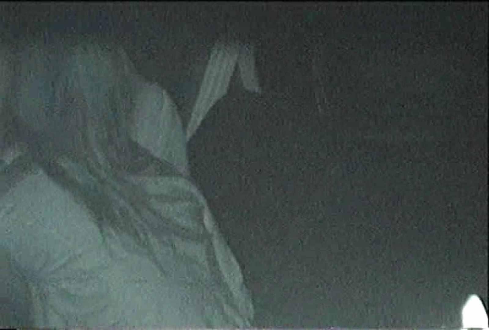 「充血監督」さんの深夜の運動会!! vol.080 ギャル攻め AV無料 101画像 66