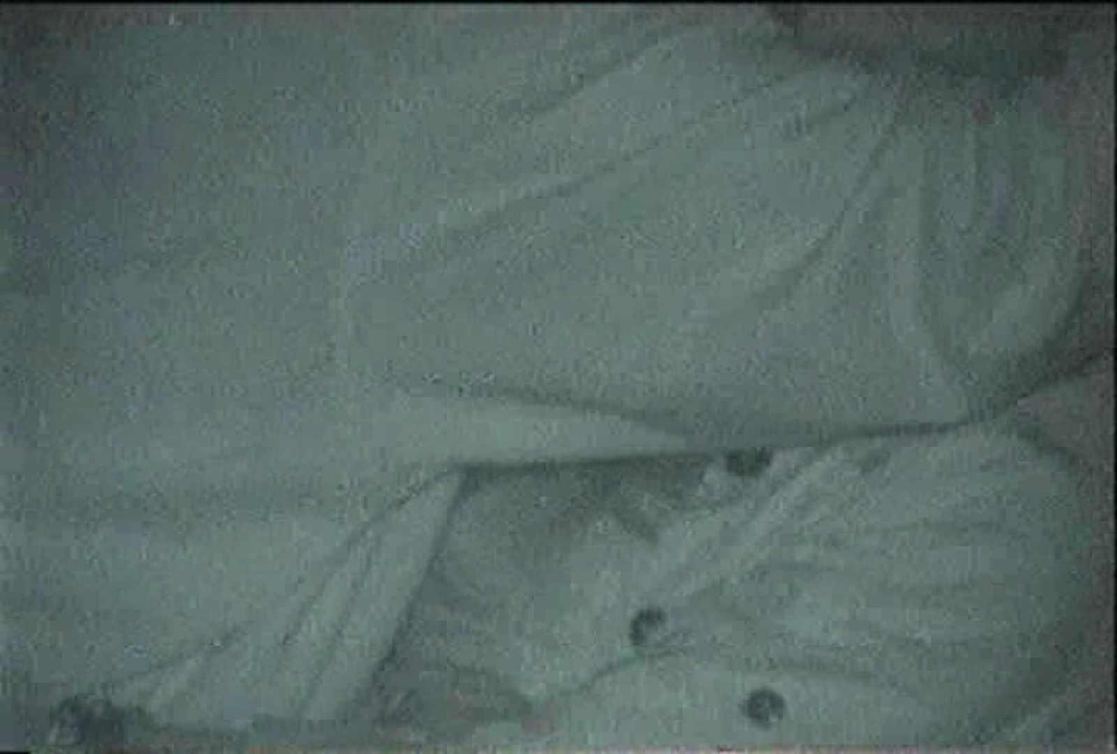 「充血監督」さんの深夜の運動会!! vol.080 セックス   お姉さん攻略  101画像 73