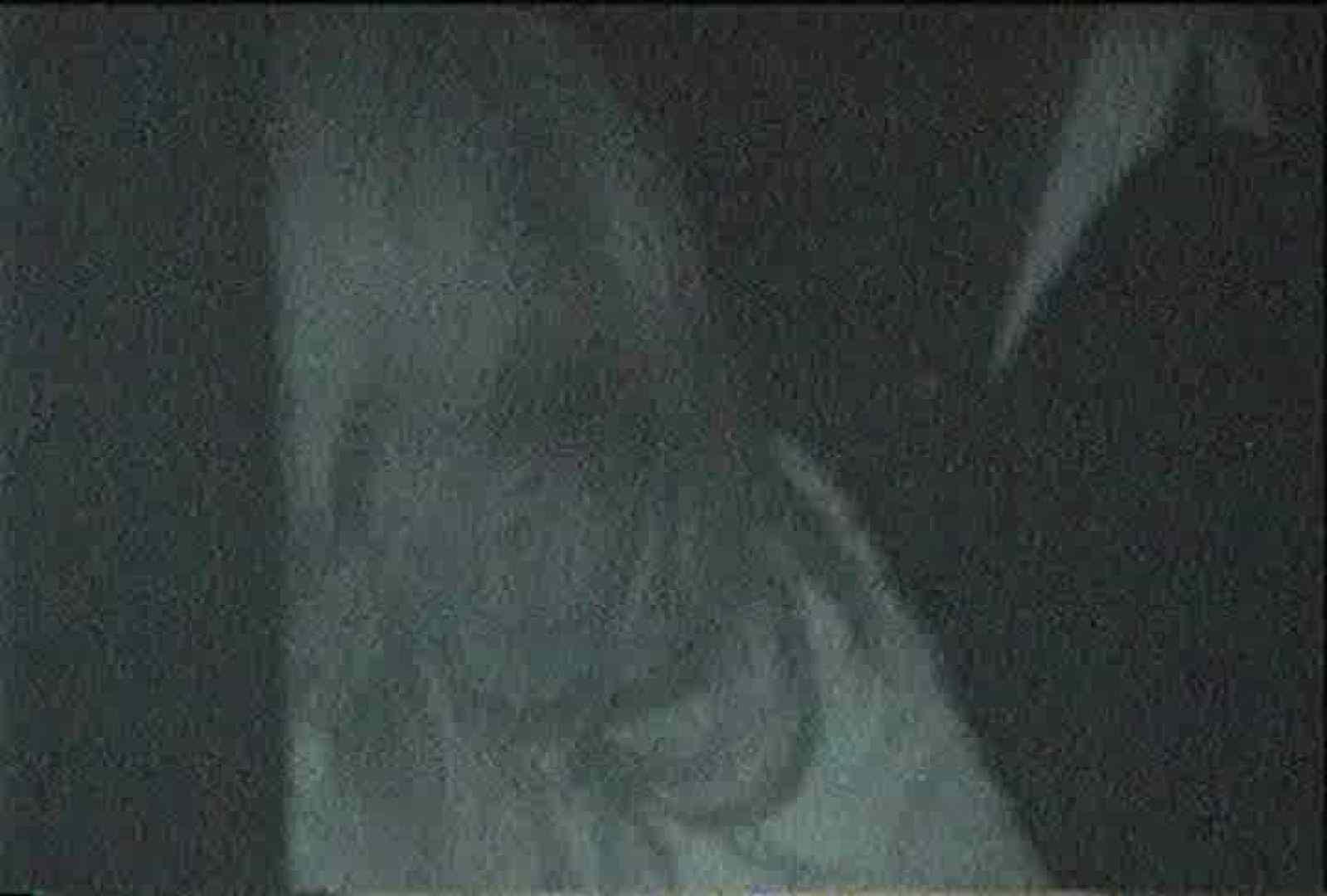 「充血監督」さんの深夜の運動会!! vol.080 セックス  101画像 76