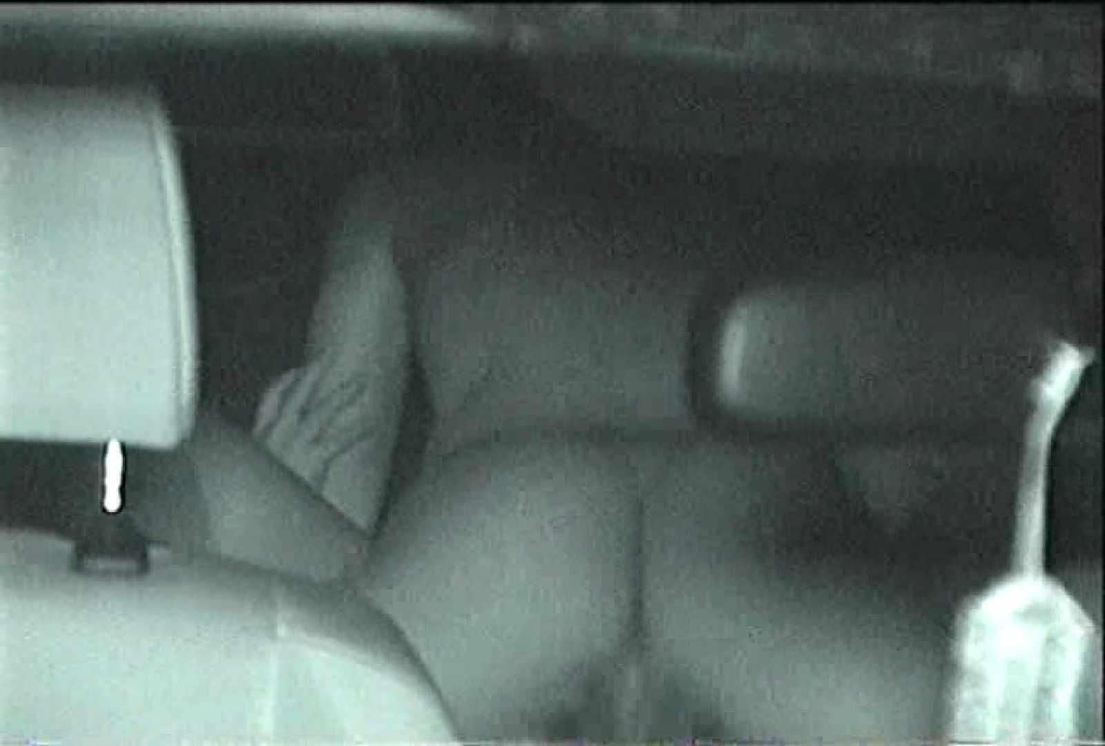「充血監督」さんの深夜の運動会!! vol.080 カップル オマンコ無修正動画無料 101画像 91