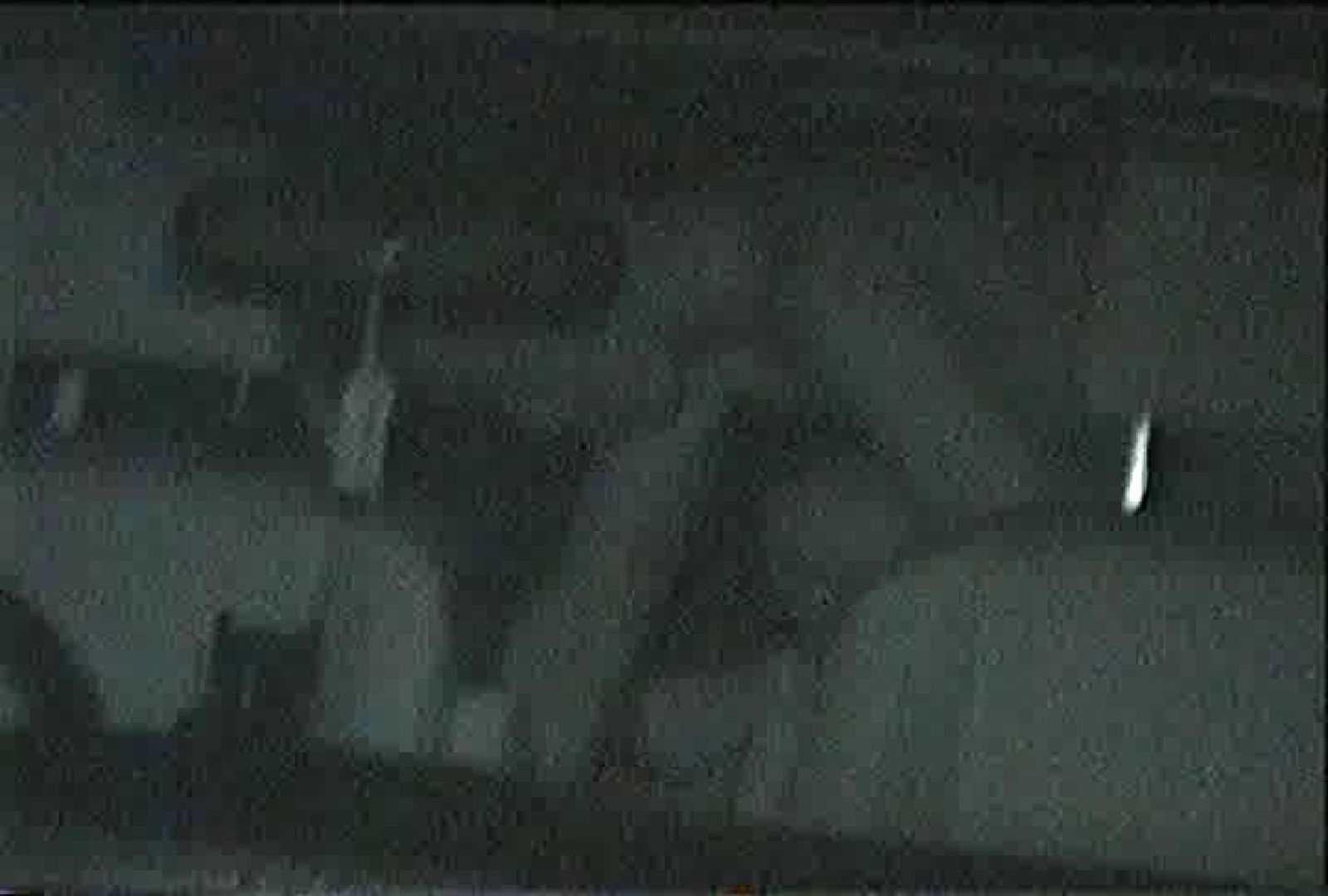 「充血監督」さんの深夜の運動会!! vol.080 セックス  101画像 96