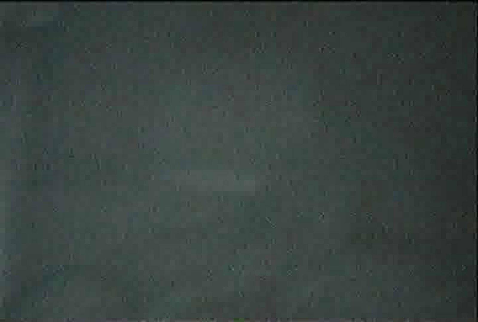 「充血監督」さんの深夜の運動会!! vol.080 ギャル攻め AV無料 101画像 98