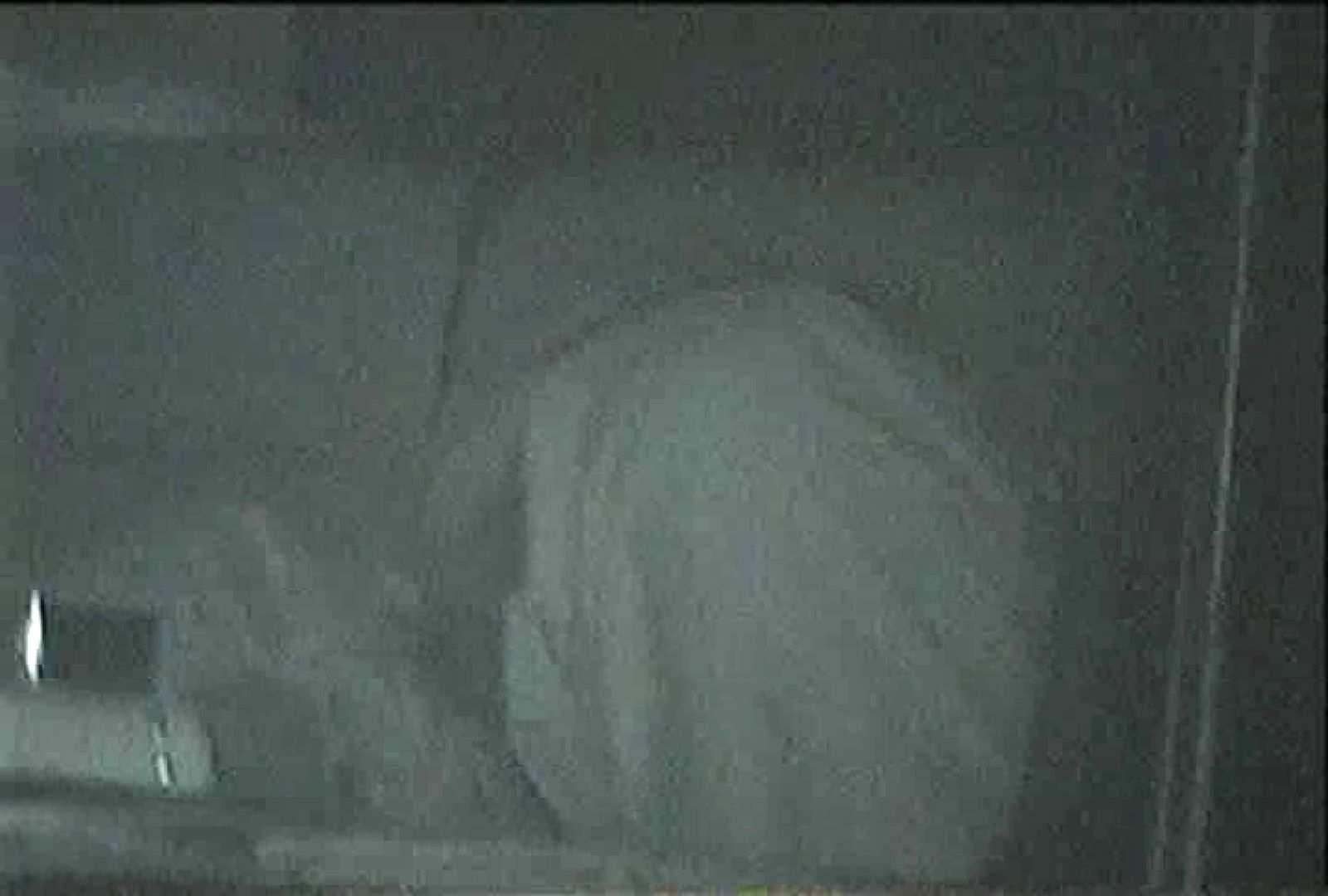 「充血監督」さんの深夜の運動会!! vol.080 セックス  101画像 100