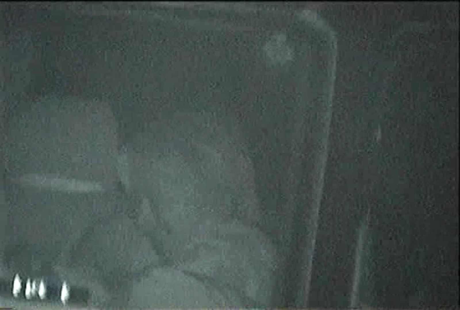 「充血監督」さんの深夜の運動会!! vol.080 セックス   お姉さん攻略  101画像 101