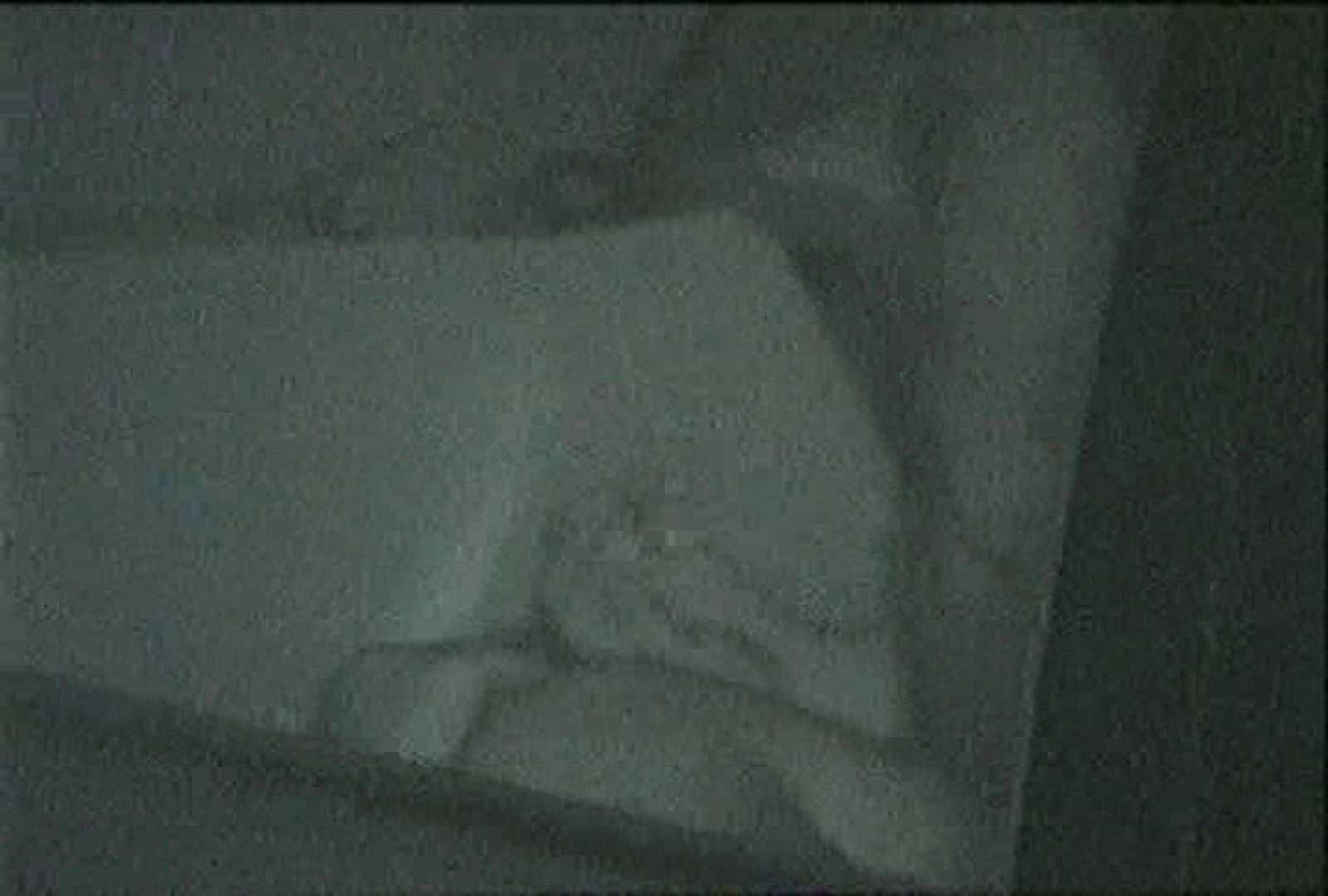 「充血監督」さんの深夜の運動会!! vol.081 お姉さん攻略 ぱこり動画紹介 83画像 2