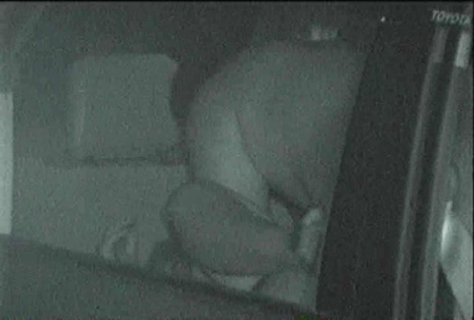 「充血監督」さんの深夜の運動会!! vol.081 カップル オマンコ動画キャプチャ 83画像 3