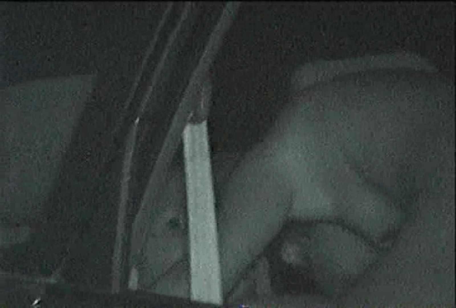 「充血監督」さんの深夜の運動会!! vol.081 カップル オマンコ動画キャプチャ 83画像 27