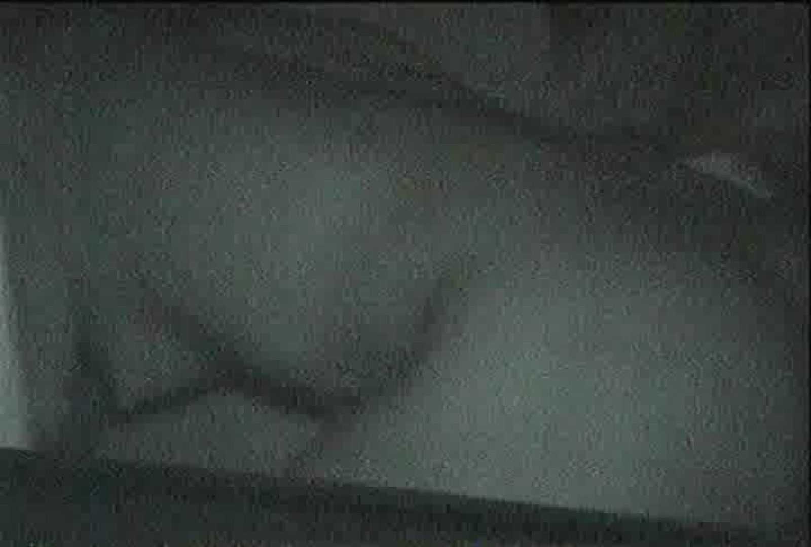 「充血監督」さんの深夜の運動会!! vol.081 カップル オマンコ動画キャプチャ 83画像 31