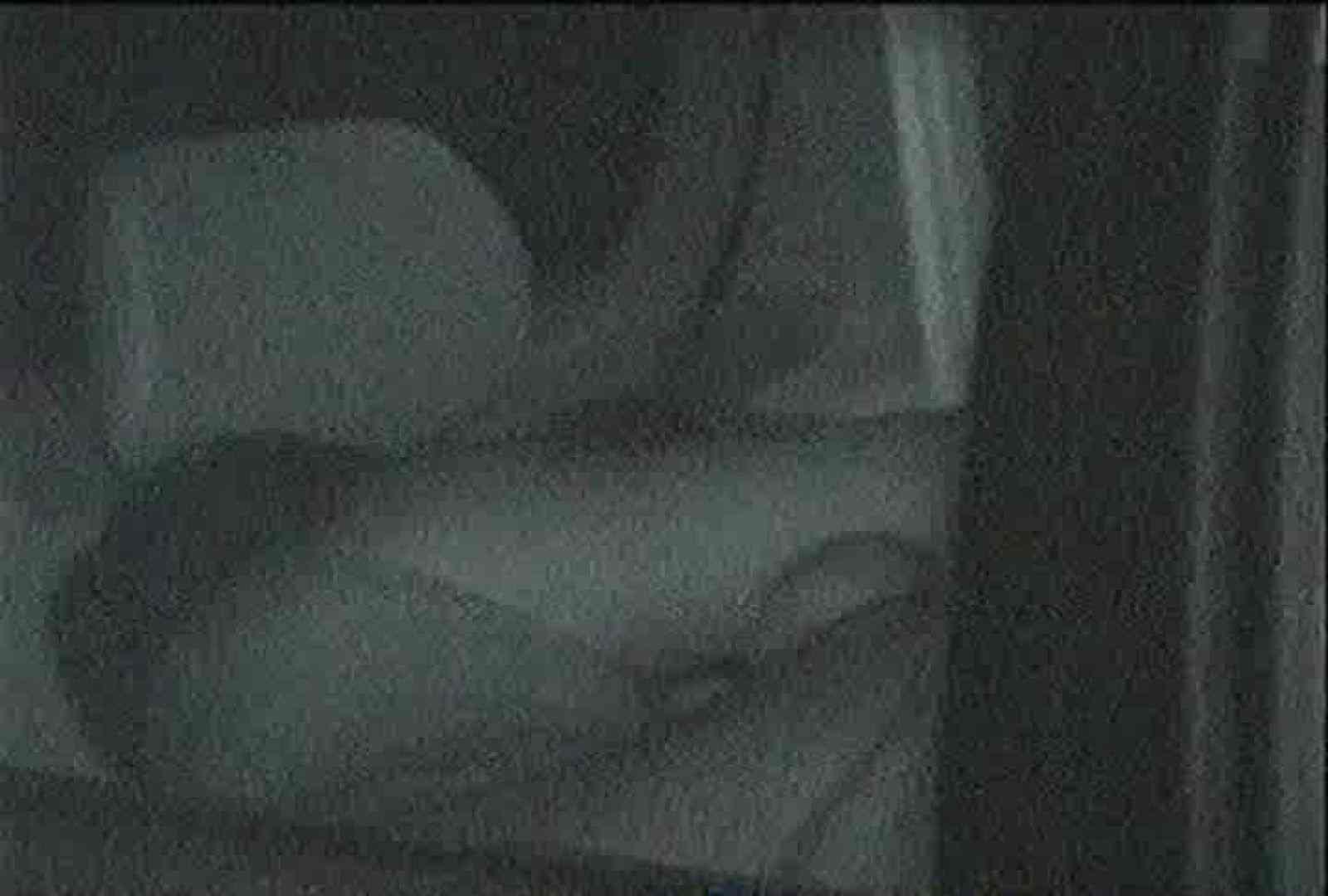 「充血監督」さんの深夜の運動会!! vol.081 お姉さん攻略 ぱこり動画紹介 83画像 34