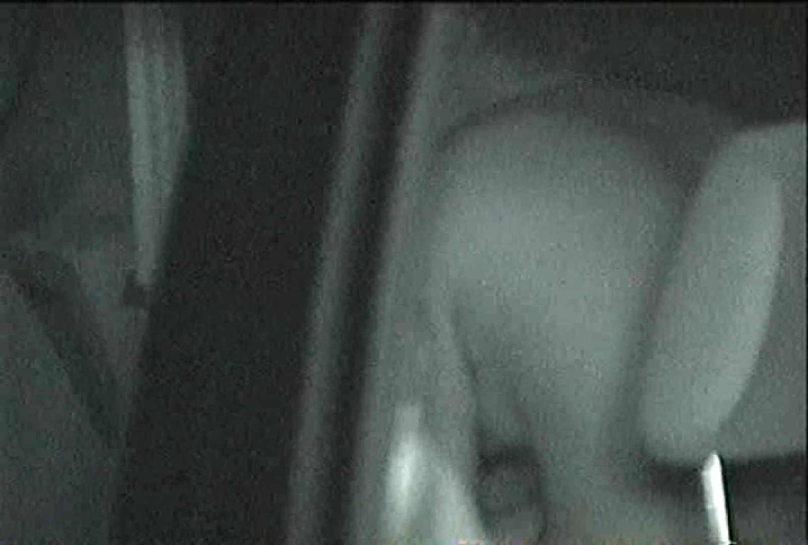 「充血監督」さんの深夜の運動会!! vol.081 お姉さん攻略 ぱこり動画紹介 83画像 50