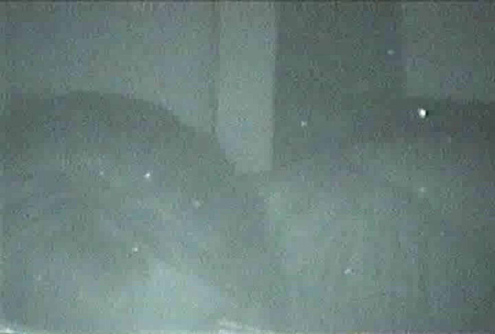 「充血監督」さんの深夜の運動会!! vol.085 カップル   お姉さん攻略  81画像 1