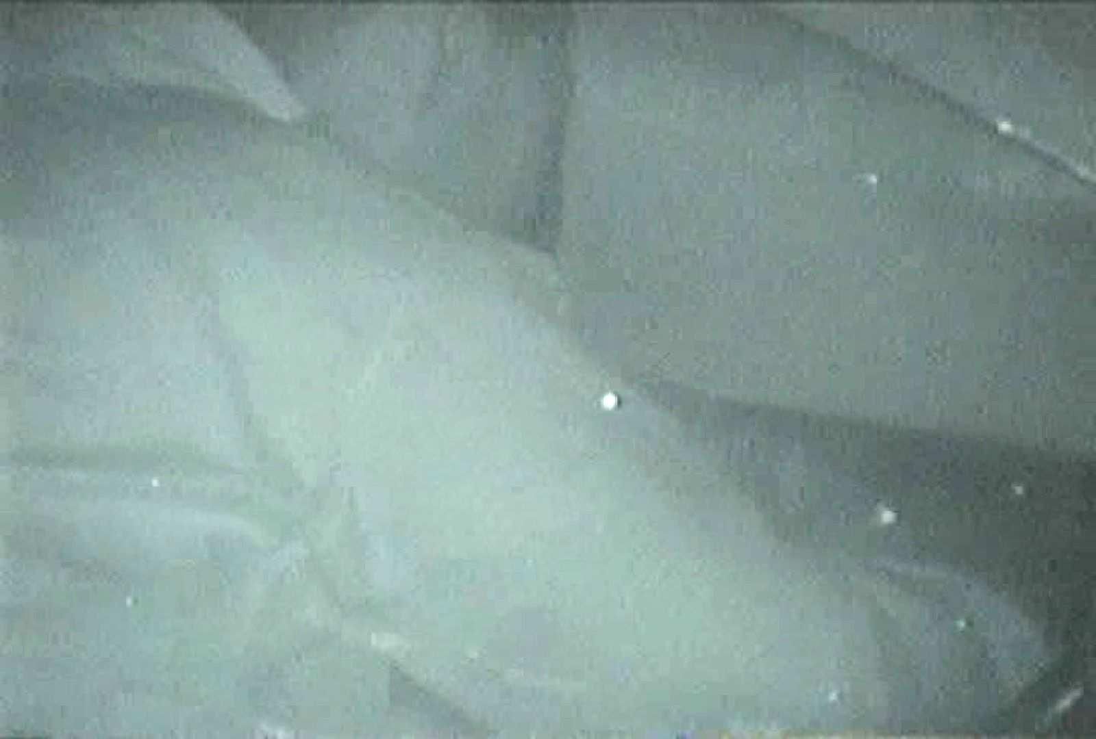 「充血監督」さんの深夜の運動会!! vol.085 セックス おめこ無修正動画無料 81画像 3