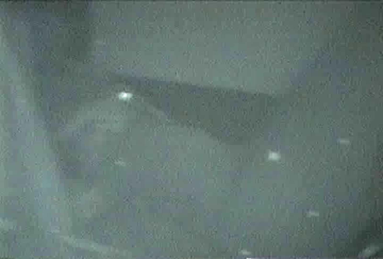 「充血監督」さんの深夜の運動会!! vol.085 車 エロ無料画像 81画像 4