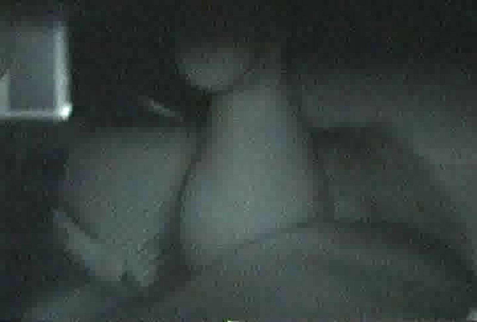 「充血監督」さんの深夜の運動会!! vol.085 車 エロ無料画像 81画像 9