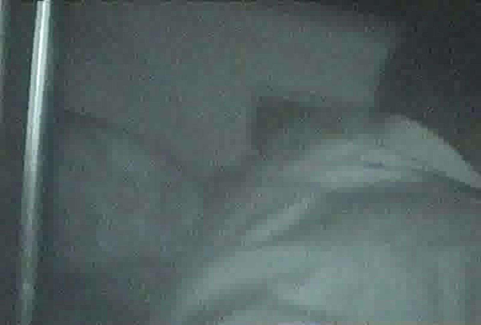 「充血監督」さんの深夜の運動会!! vol.085 カップル  81画像 20