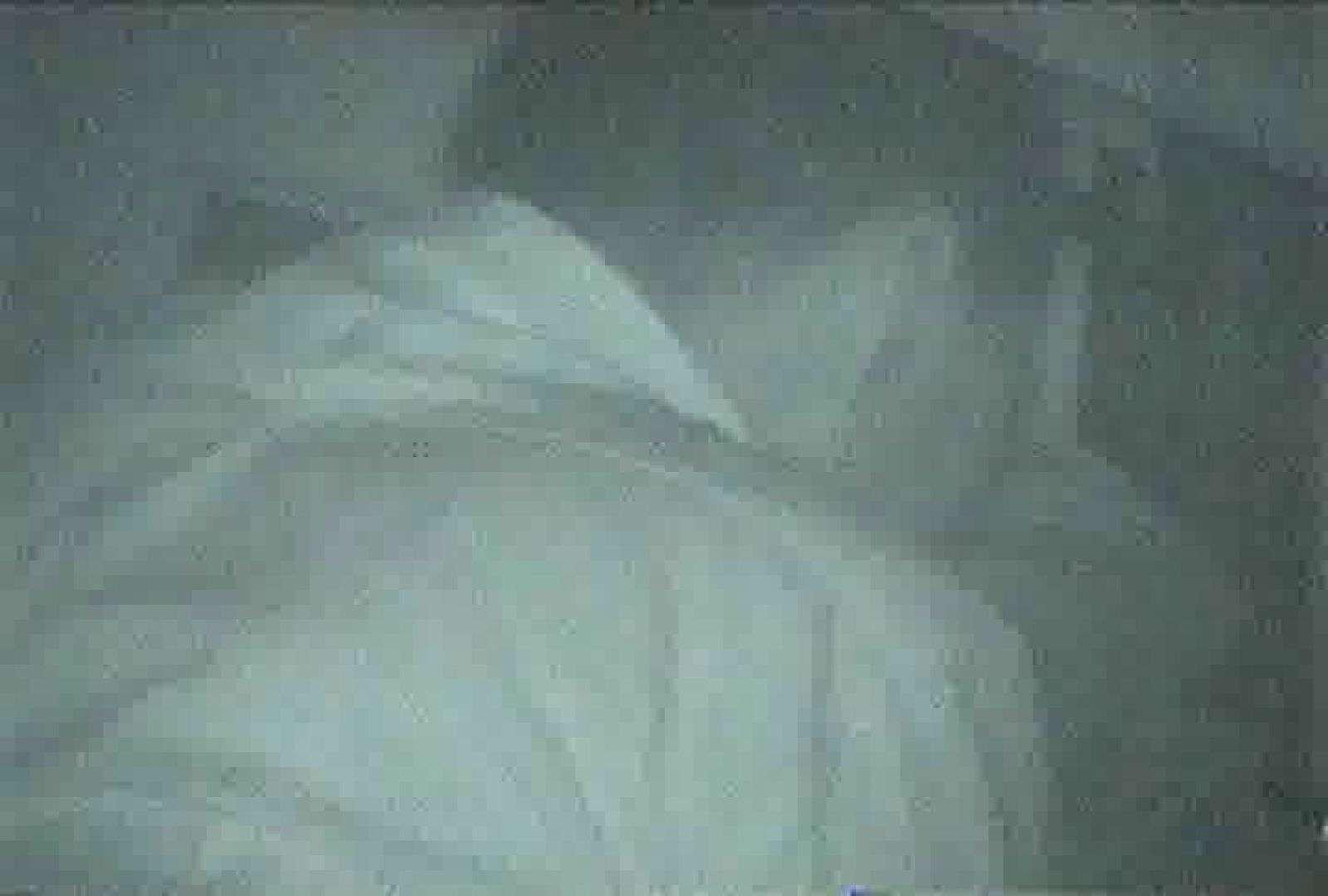 「充血監督」さんの深夜の運動会!! vol.085 セックス おめこ無修正動画無料 81画像 23