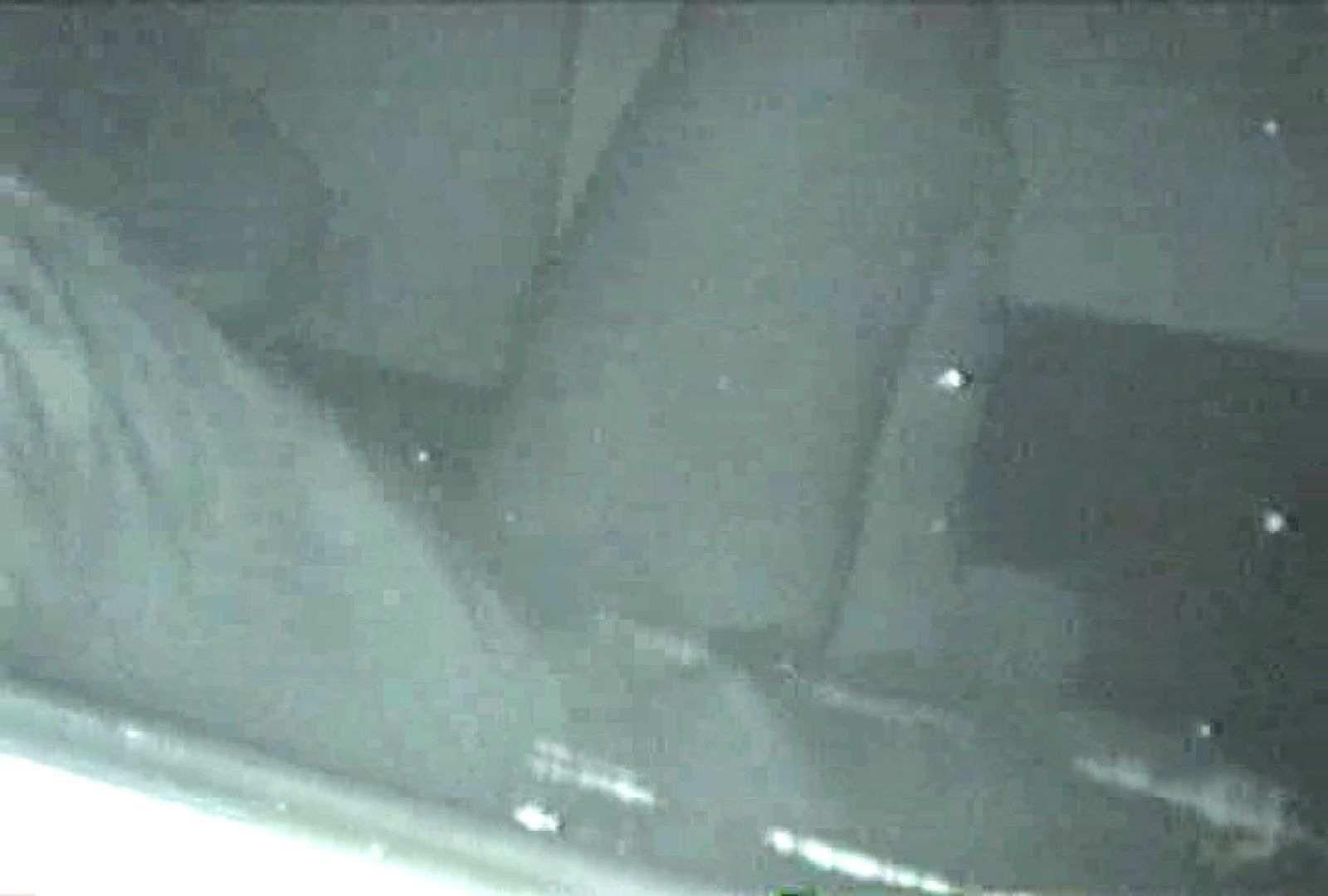「充血監督」さんの深夜の運動会!! vol.085 車 エロ無料画像 81画像 24