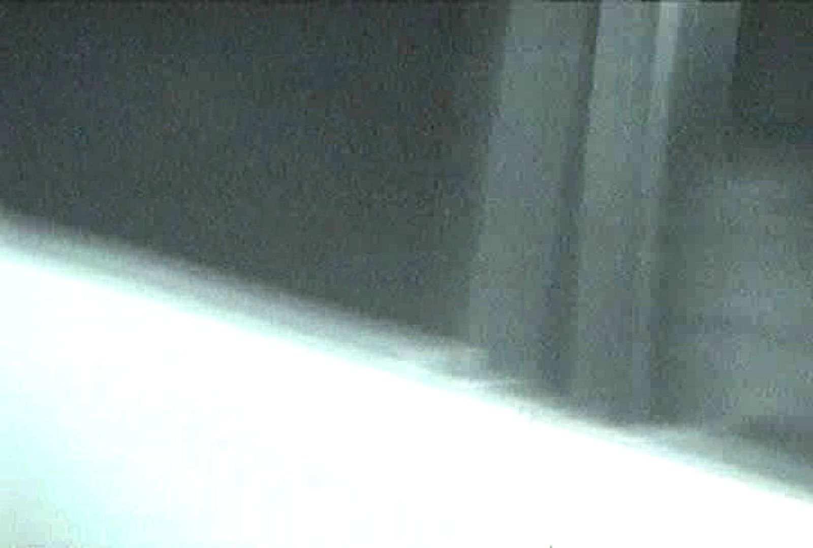 「充血監督」さんの深夜の運動会!! vol.085 カップル  81画像 25