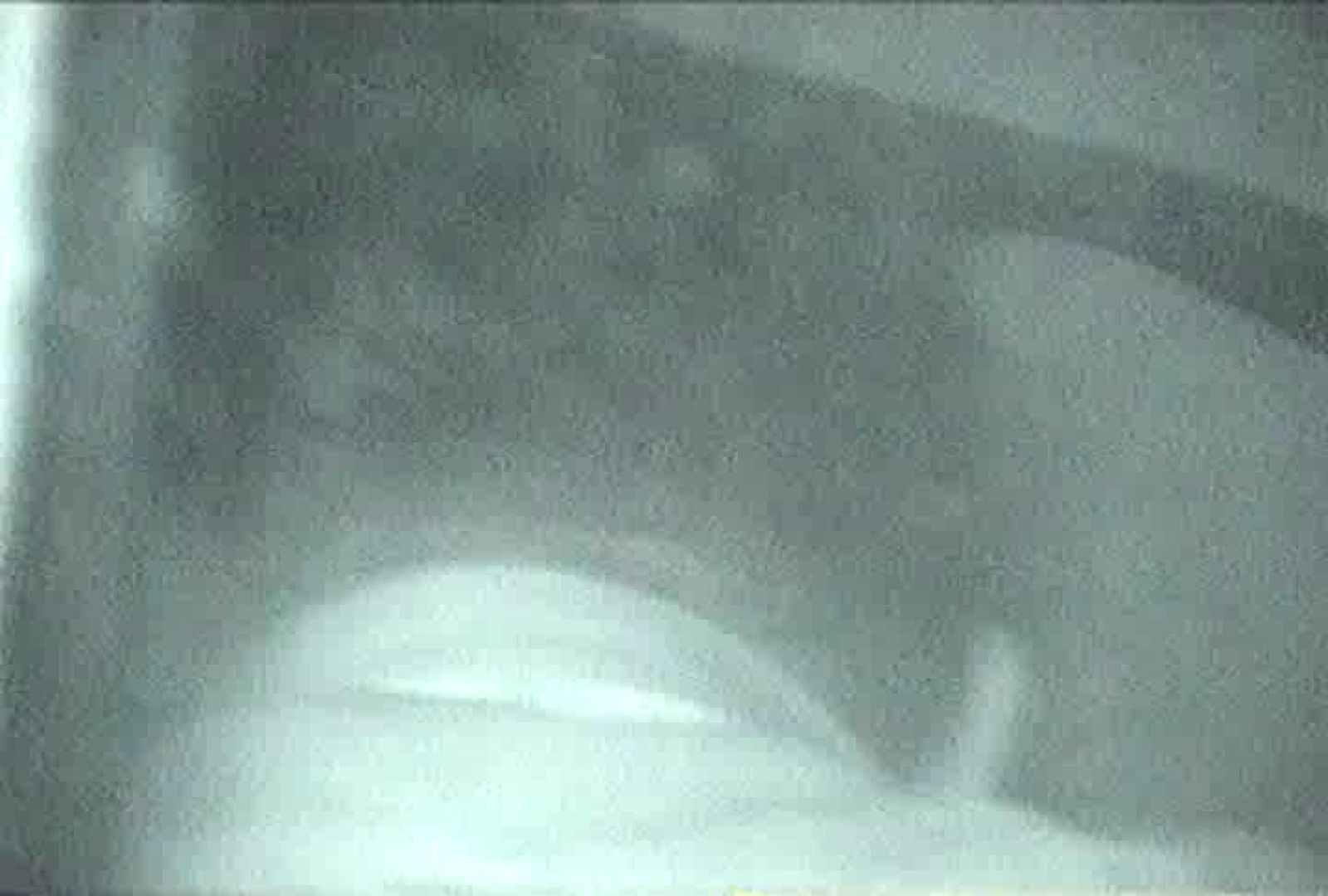 「充血監督」さんの深夜の運動会!! vol.085 車 エロ無料画像 81画像 29