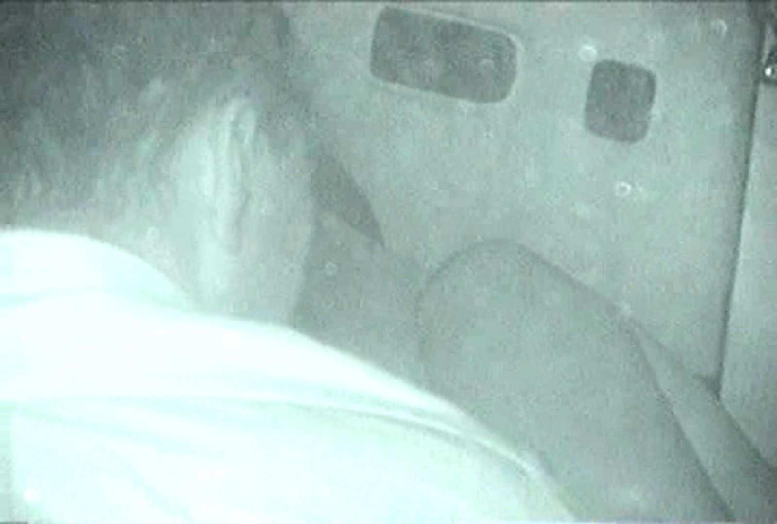 「充血監督」さんの深夜の運動会!! vol.085 ギャル攻め アダルト動画キャプチャ 81画像 32