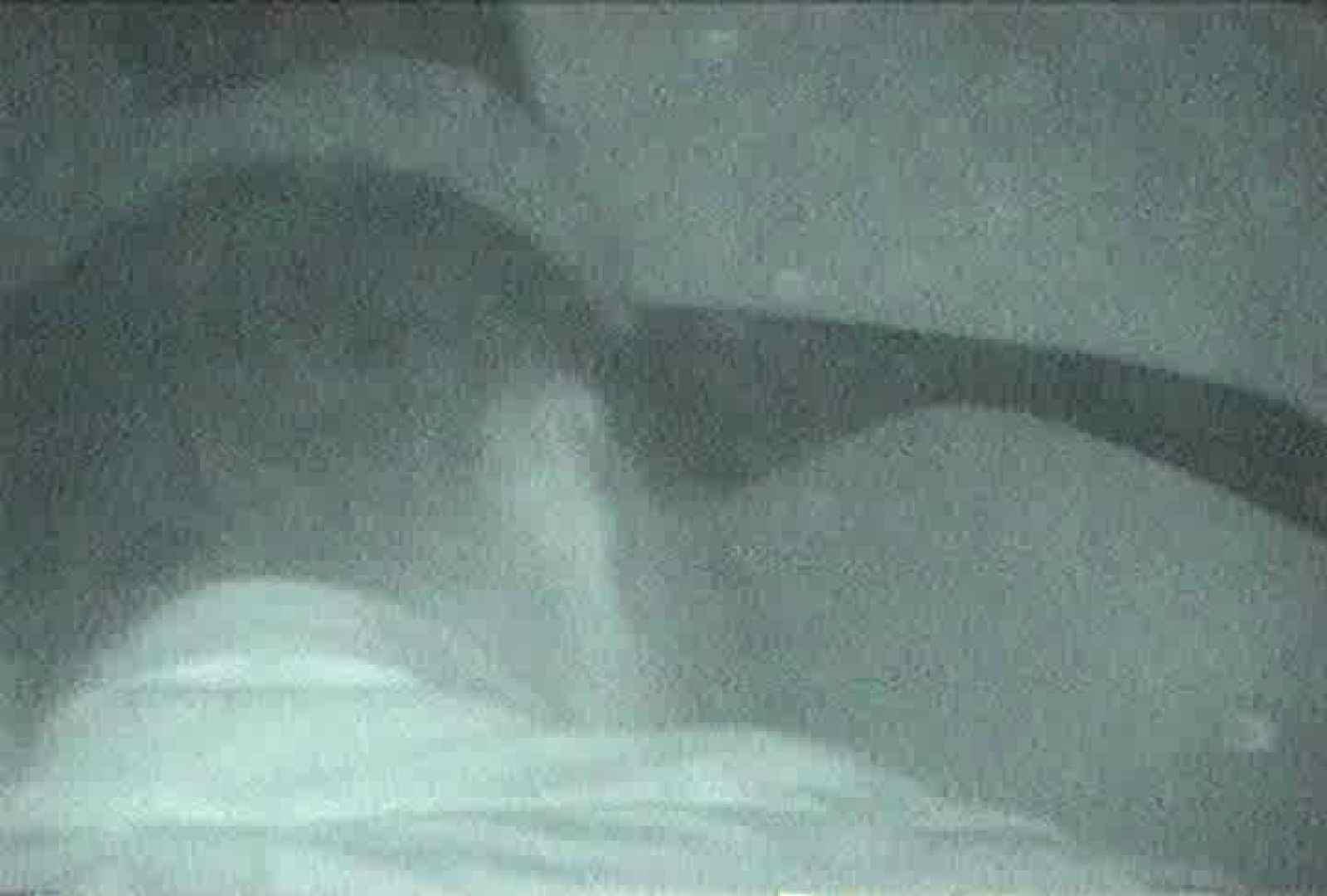 「充血監督」さんの深夜の運動会!! vol.085 車 エロ無料画像 81画像 34