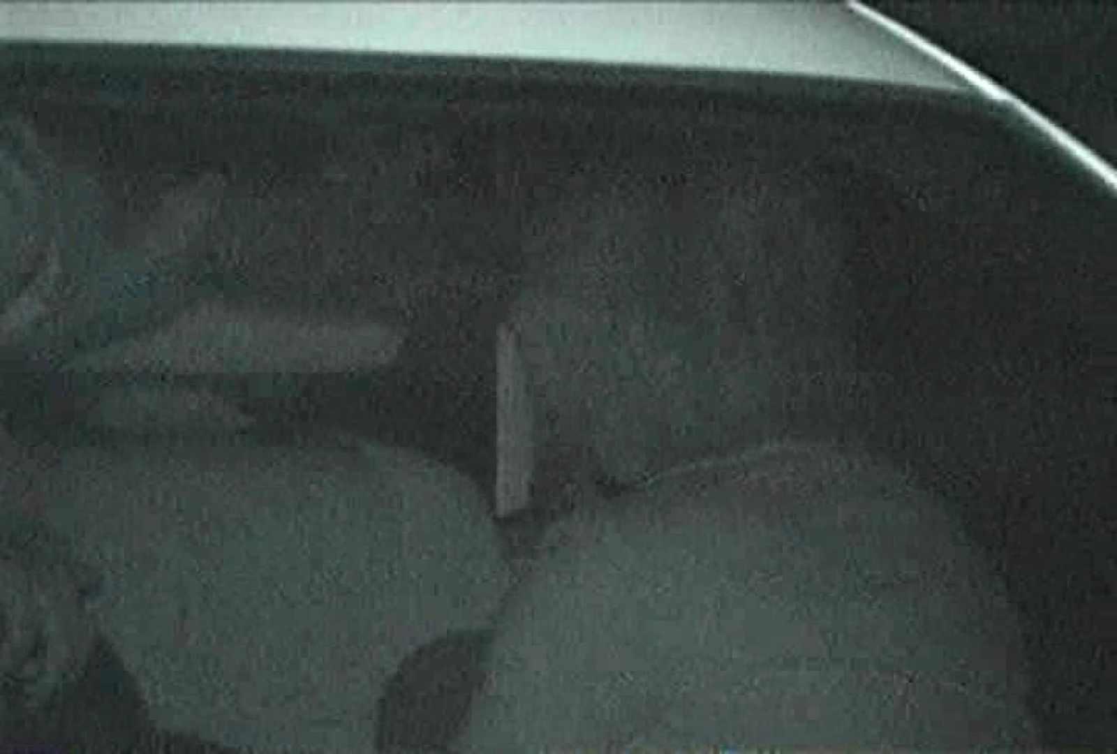 「充血監督」さんの深夜の運動会!! vol.085 セックス おめこ無修正動画無料 81画像 38