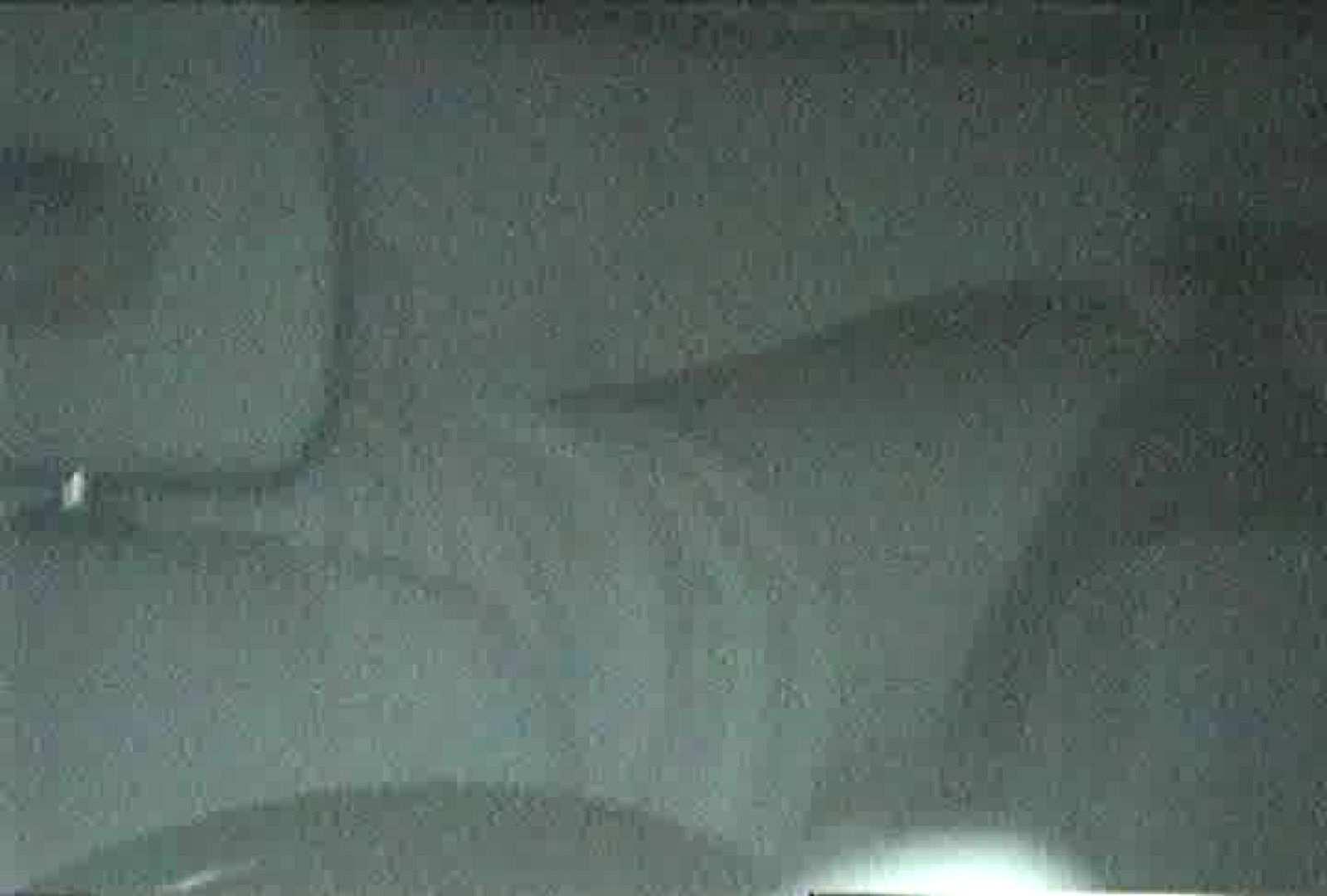 「充血監督」さんの深夜の運動会!! vol.085 カップル   お姉さん攻略  81画像 41