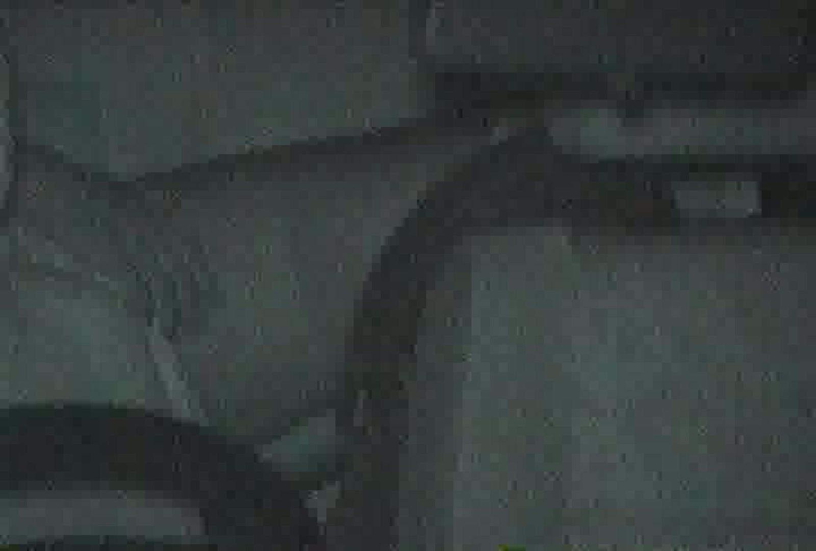 「充血監督」さんの深夜の運動会!! vol.085 ギャル攻め アダルト動画キャプチャ 81画像 42