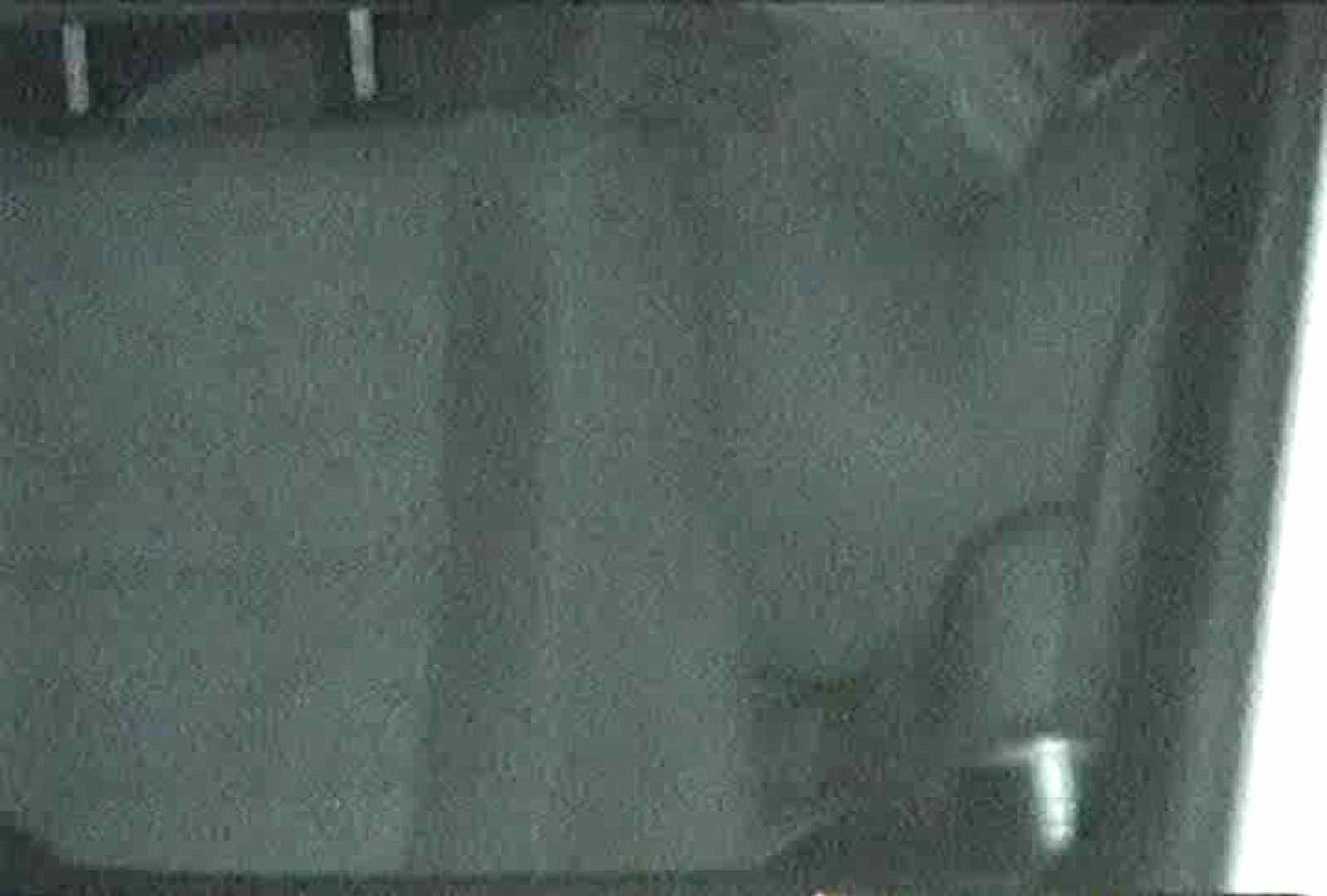 「充血監督」さんの深夜の運動会!! vol.085 カップル  81画像 50