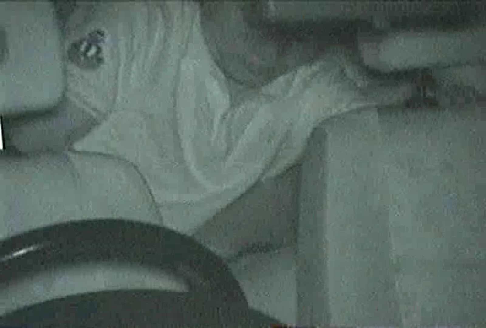 「充血監督」さんの深夜の運動会!! vol.085 ギャル攻め アダルト動画キャプチャ 81画像 57