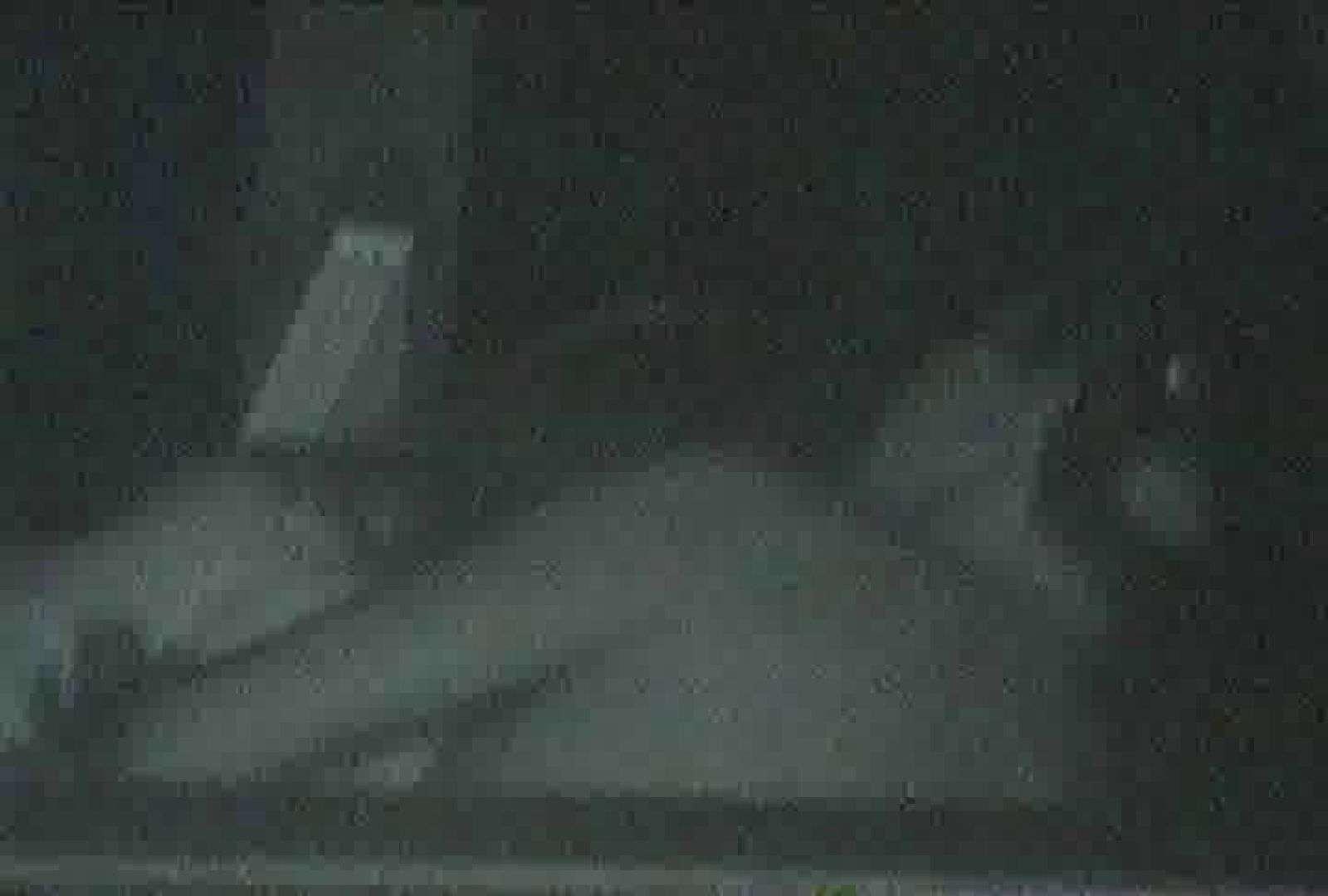 「充血監督」さんの深夜の運動会!! vol.085 セックス おめこ無修正動画無料 81画像 68