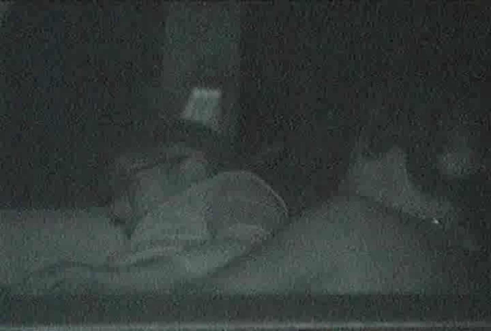 「充血監督」さんの深夜の運動会!! vol.085 車 エロ無料画像 81画像 69
