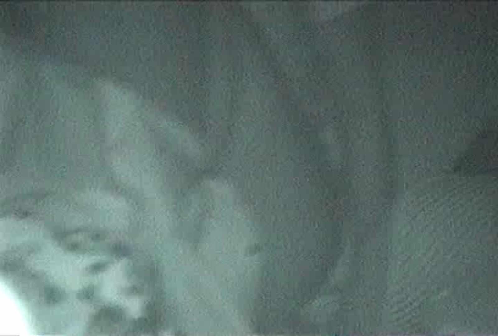 「充血監督」さんの深夜の運動会!! vol.085 カップル   お姉さん攻略  81画像 76