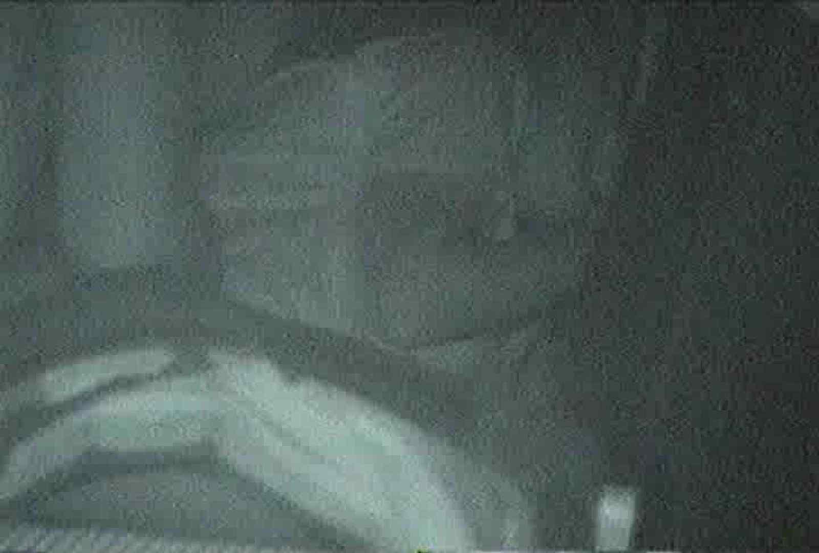 「充血監督」さんの深夜の運動会!! vol.085 セックス おめこ無修正動画無料 81画像 78
