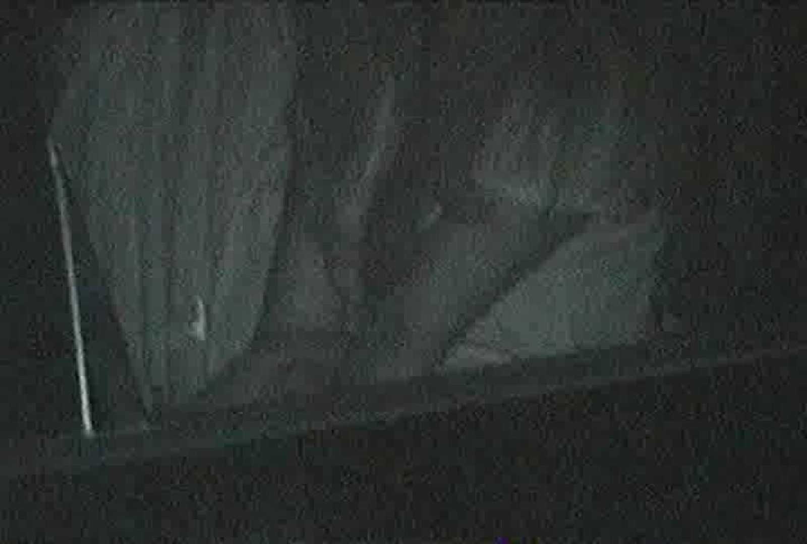 「充血監督」さんの深夜の運動会!! vol.087 マンコ | セックス  105画像 1