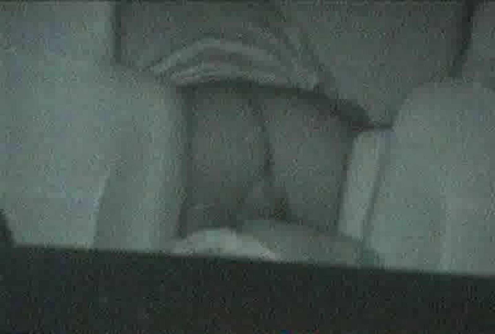 「充血監督」さんの深夜の運動会!! vol.087 ギャル攻め ワレメ動画紹介 105画像 2