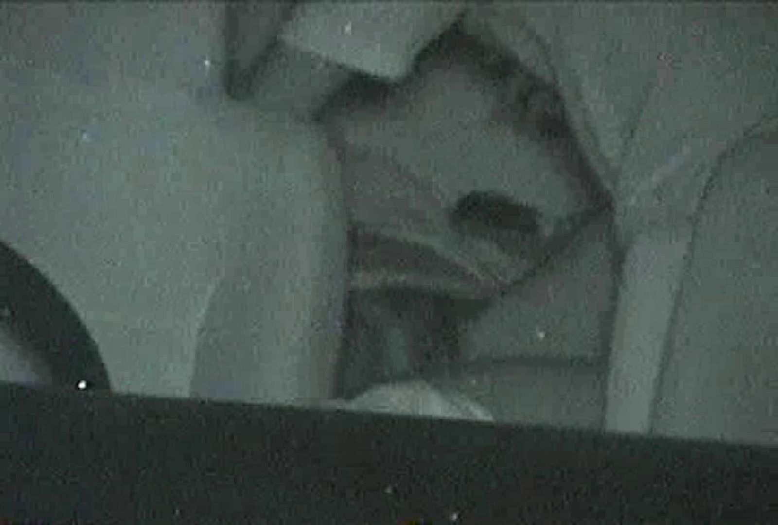 「充血監督」さんの深夜の運動会!! vol.087 お姉さん攻略 おまんこ無修正動画無料 105画像 3