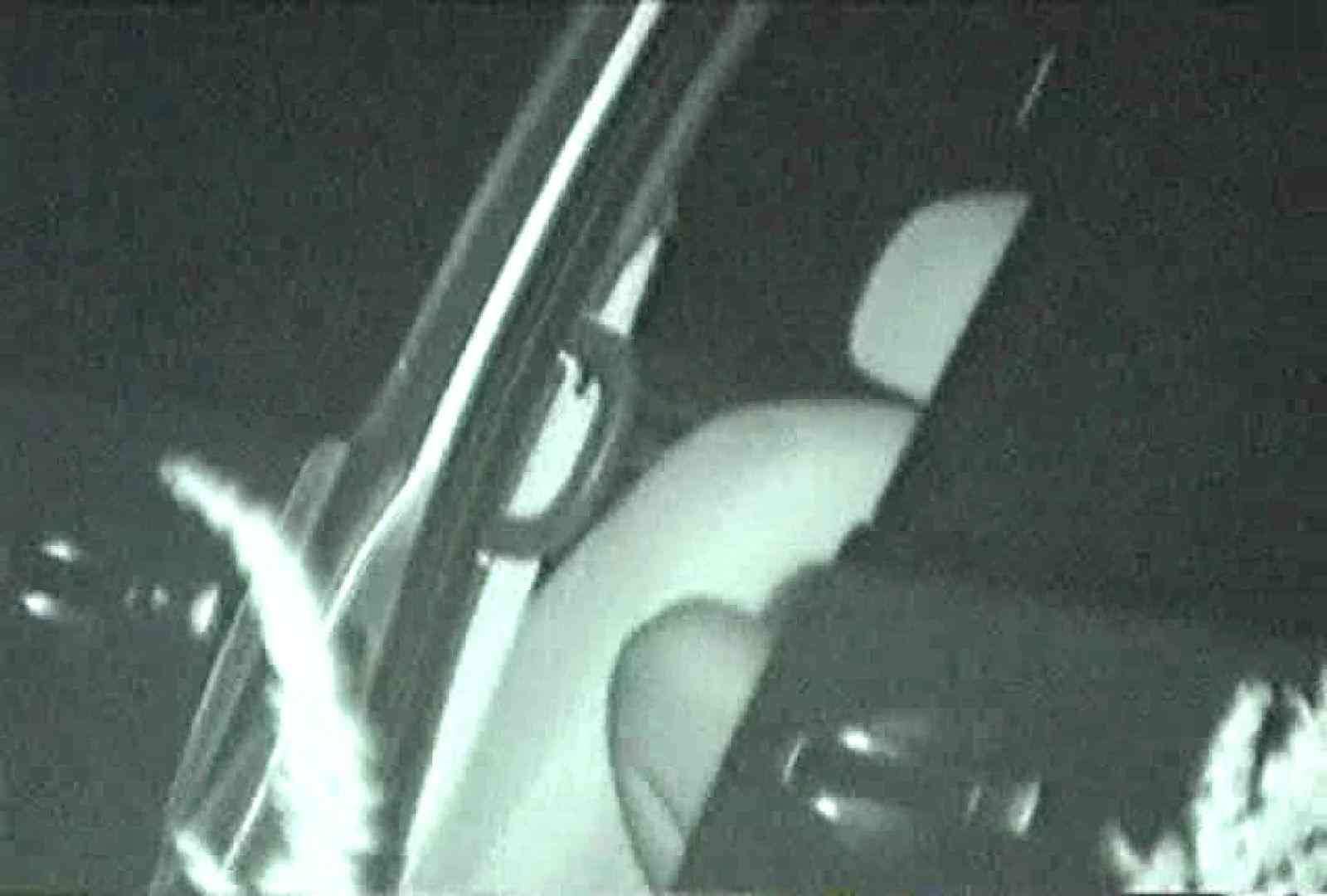 「充血監督」さんの深夜の運動会!! vol.087 カップル セックス無修正動画無料 105画像 24