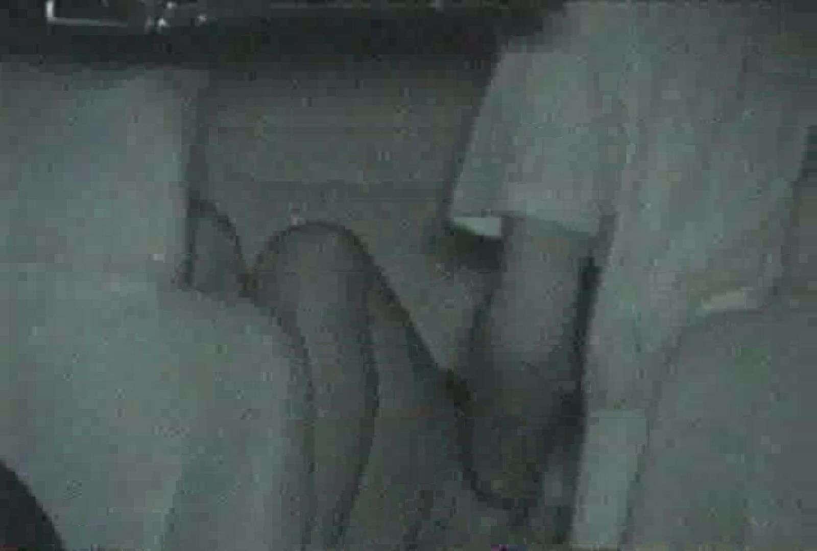 「充血監督」さんの深夜の運動会!! vol.087 マンコ | セックス  105画像 26